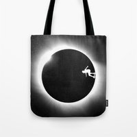 Pipedream Tote Bag