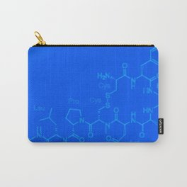 Oxytocin Carry-All Pouch