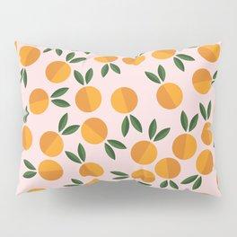 Georgia Pattern Pillow Sham