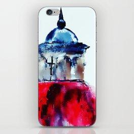 Minaar iPhone Skin