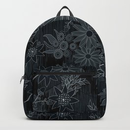 Nicol. Backpack