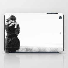 Breeze iPad Case