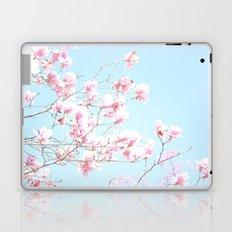 Spring Dance Laptop & iPad Skin