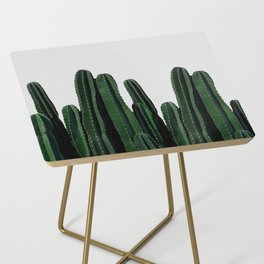 Cactus I Side Table