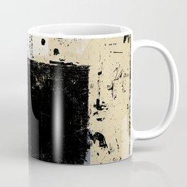 misprint 83 Coffee Mug