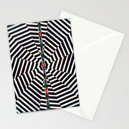 ReyStudios art4 Stationery Cards