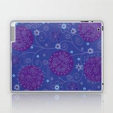 dreams Laptop & iPad Skin