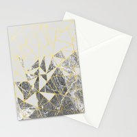 Ab Marb 2 Stationery Cards