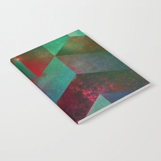 pytyynce Notebook