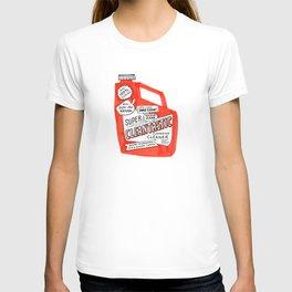 Cleantastic T-shirt