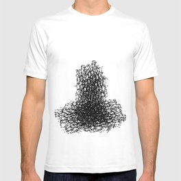 Amorphous 2 T-shirt