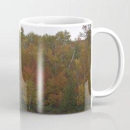 Autumn's Colors Coffee Mug