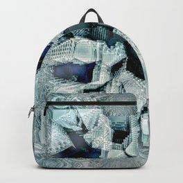 Ice Breaker Backpack