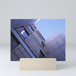 Travel Photography 01 Mini Art Print