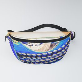 FREELANCER Fanny Pack