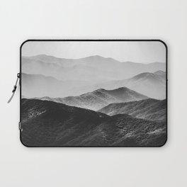 Smoky Mountain Laptop Sleeve
