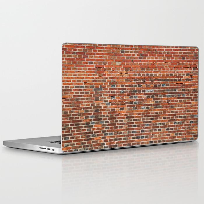 brick30818-laptop-skins.jpg