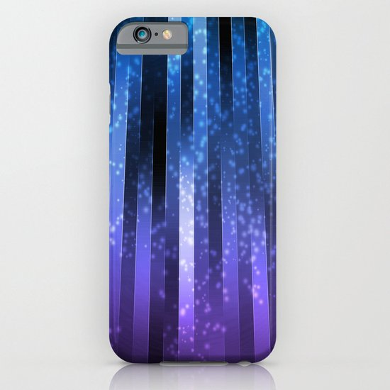 Crystal Decent iPhone & iPod Case