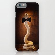 King Cobra Slim Case iPhone 6s
