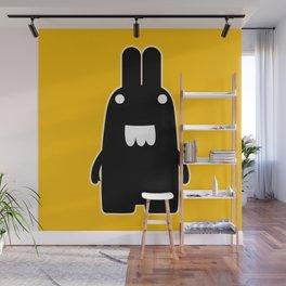 Goof Wall Mural