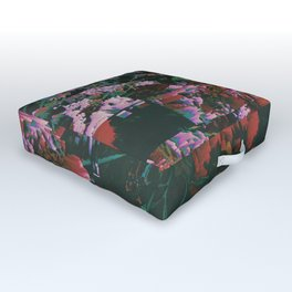 NGMNŁ Outdoor Floor Cushion