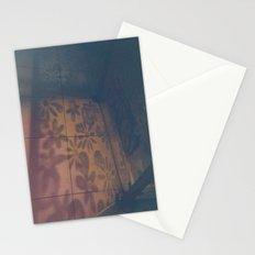 Blumen Stationery Cards
