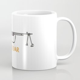 M1918 BAR Coffee Mug