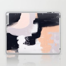 Lucille Laptop & iPad Skin