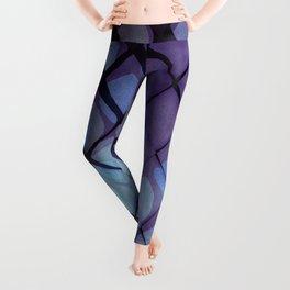 ABS#3 Leggings
