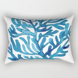 Ocean Illustrations Collection Part IV Rectangular Pillow