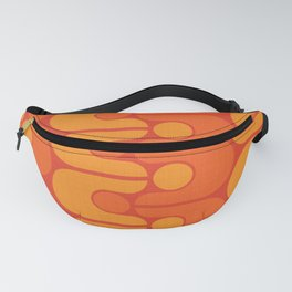 Golden Oldie Fanny Pack