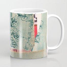 cycles me2 Coffee Mug