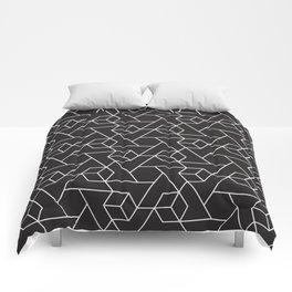 5050 No.10 Comforters