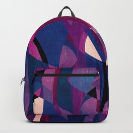 Your Ghost Backpack