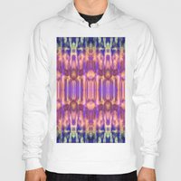 architecture Hoodies featuring Architecture. by Assiyam