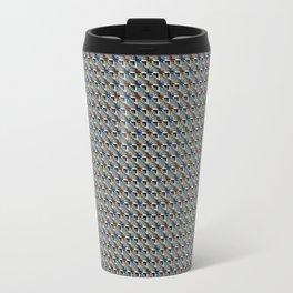 JBI - 57 Travel Mug