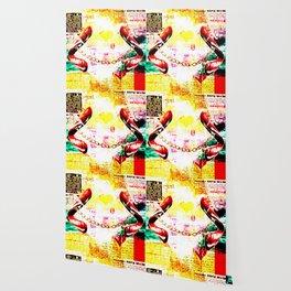 Youdane 4 Wallpaper