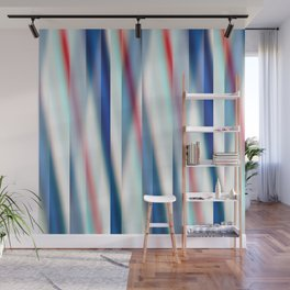 Ambient 12 Wall Mural