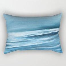 Marina Rectangular Pillow