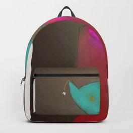 The Goblin Queen Backpack