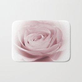 Lilac Whisper Bath Mat