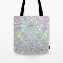 The Divinity Tote Bag