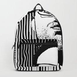 Gangsta Backpack