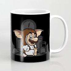 It's-a me, Gizmo! Mug