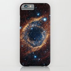 Eye of the Universe iPhone 6s Slim Case