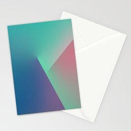 Louve Stationery Cards