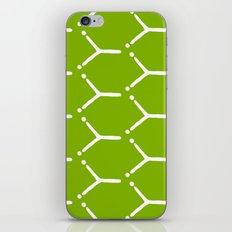 OLIVE TREE iPhone & iPod Skin