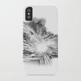 HOPE iPhone Case