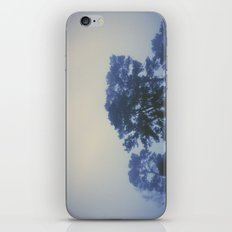 Dense iPhone & iPod Skin