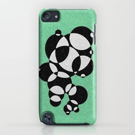 Here It Goes Again iPhone Case